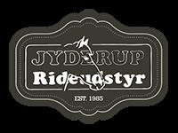 Jyderup_rideudstyr_logo-1985_200x150px